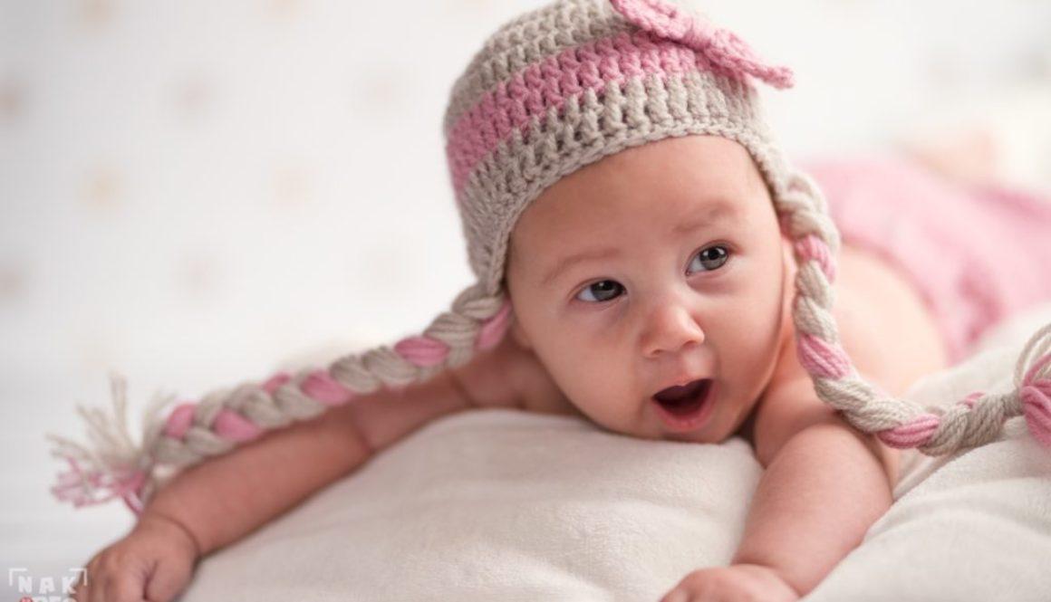 foto sesja dziecięca